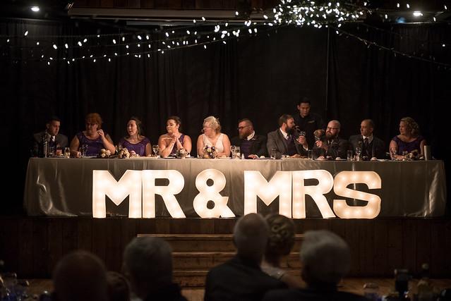 Tim and Lesley - Wedding-303
