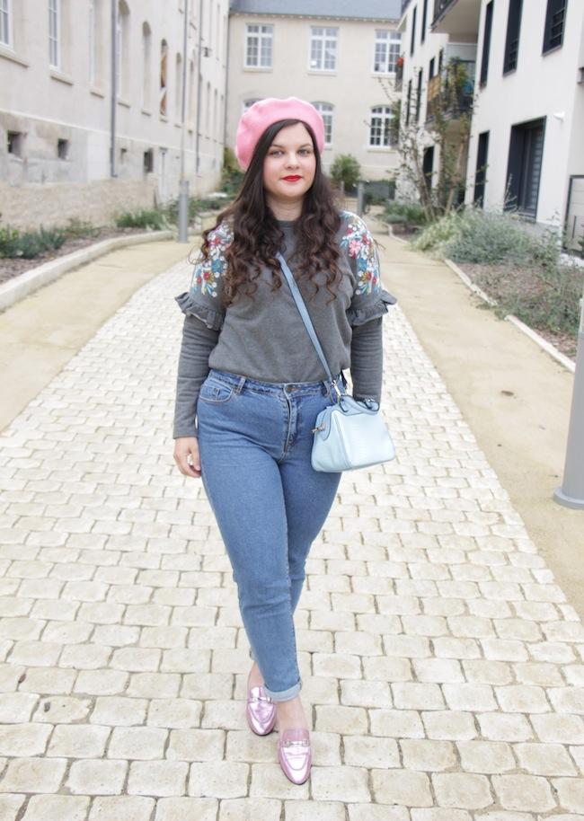 comment_porten_touches_bleu_conseils_blog_mode_la_rochelle_13