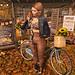 {Blog 323} Farmer's Market