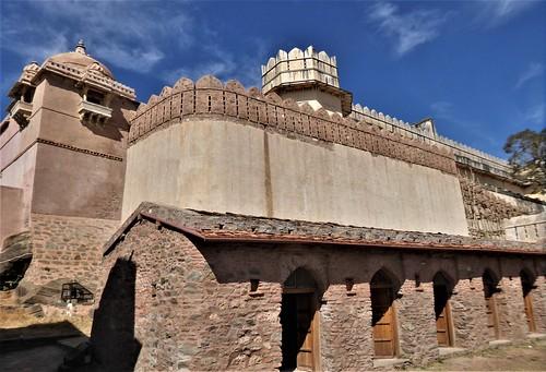 i-udaipur (17)-Kumbhalgarh