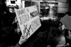 2017_11_17 Prou Justicia Patriarcal Tono Carbajo 03