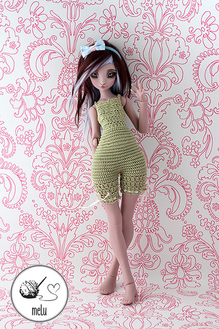 Crochet de Mélu - Preview 2  Dolls Rendez-vous 2018 bas p8 - Page 7 26903625209_9c783bf4ba_z