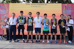 RYmarathon2017_Higlight-188