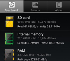 Ultra-64GB-XZ1c