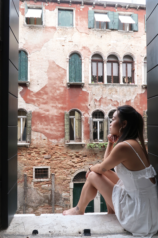 13venice-italy-travel-ootd