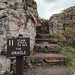 See the Oracle - Pipestone National Monument