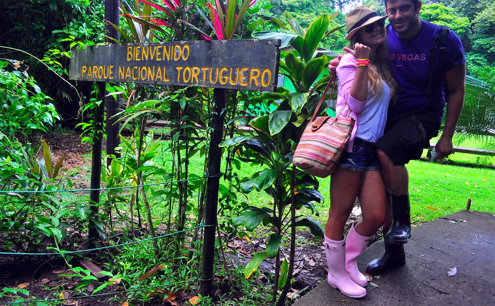 Viajar a Costa Rica / Ruta por Costa Rica en 3 semanas ruta por costa rica - 37538082774 93f24c3be3 h - Ruta por Costa Rica en 3 semanas