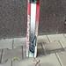Stöckli Laser GS - fotka 2