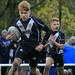 Saddleworth Rangers v Waterhead Under 12 Oldham Cup Final 5 Nov 17 -48
