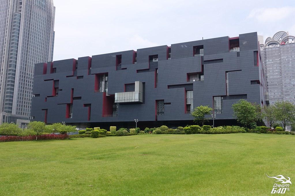 廣州Guangzhou-74
