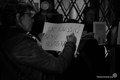 2017_11_17 Prou Justicia Patriarcal Tono Carbajo 10