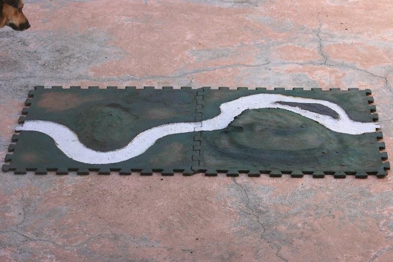 Plateau de jeu à partir de tapis de sol puzzle - Page 2 37656367694_bd1a9cb2c1_c
