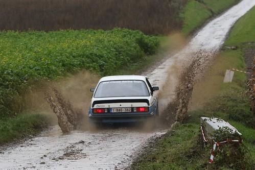 Rally Zuid Limburg
