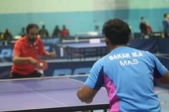 4010 Mohamad Azwar BAKAR (MAS) 1