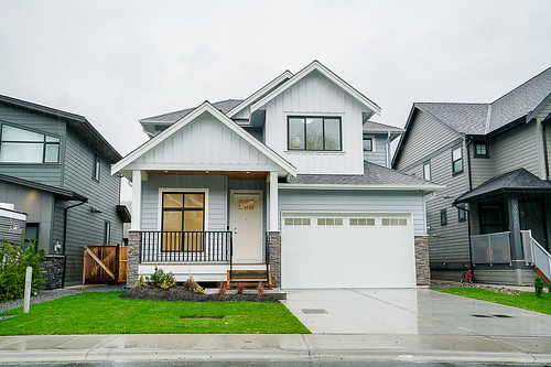 39226 Falcon Crescent for Ben Hardy