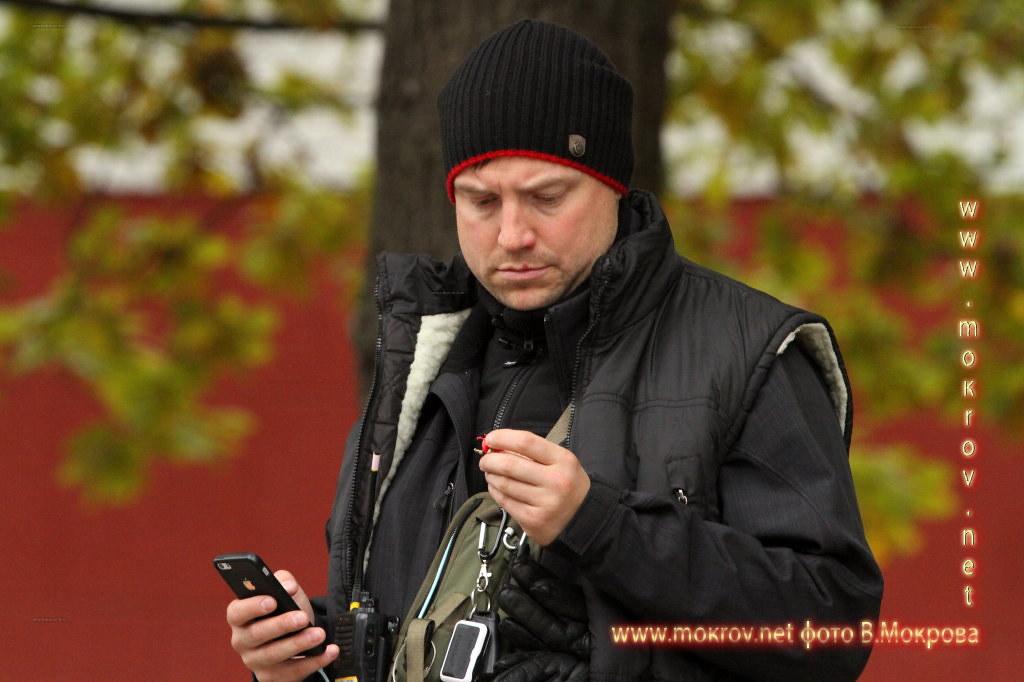 Евгений Ковязин
