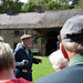 TIMS Mill Tour 2017 UK - Wortley Top Forge - tour guide-9659