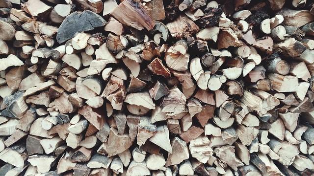 fire wood 2018