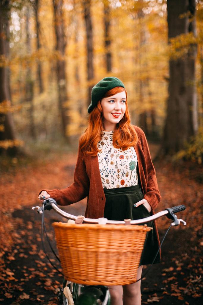woodsbike-20