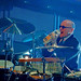 Jammin' With Elton John