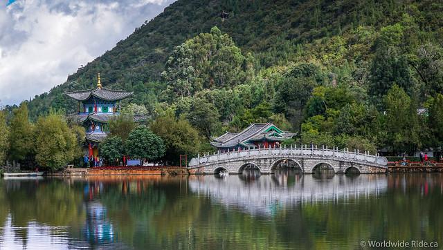 China Lijiang_-19