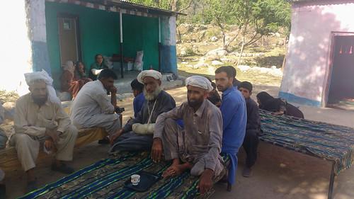 Gujjar in Jammu