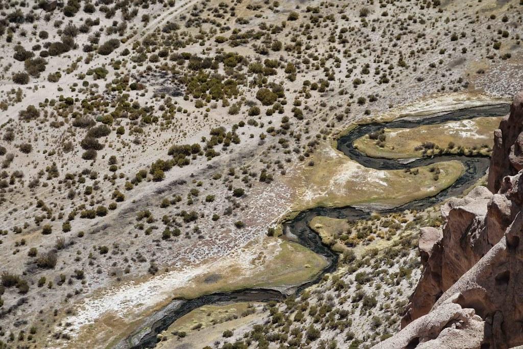 Uyuni - Canyon del Anaconda 2