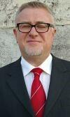 Daniel Vonthron Alliance Mulhouse
