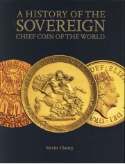 History of the Gold Sovereign