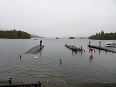 17.10.13 - Bowness