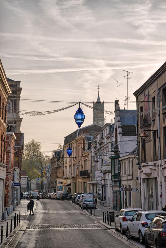 Architecture / Rues / Ambiance de ville / Paysages urbains - Page 6 37934187324_df5a83d722_o
