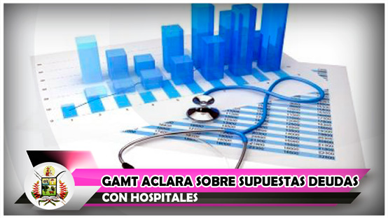 gamt-aclara-sobre-supuestas-deudas-con-hospitales