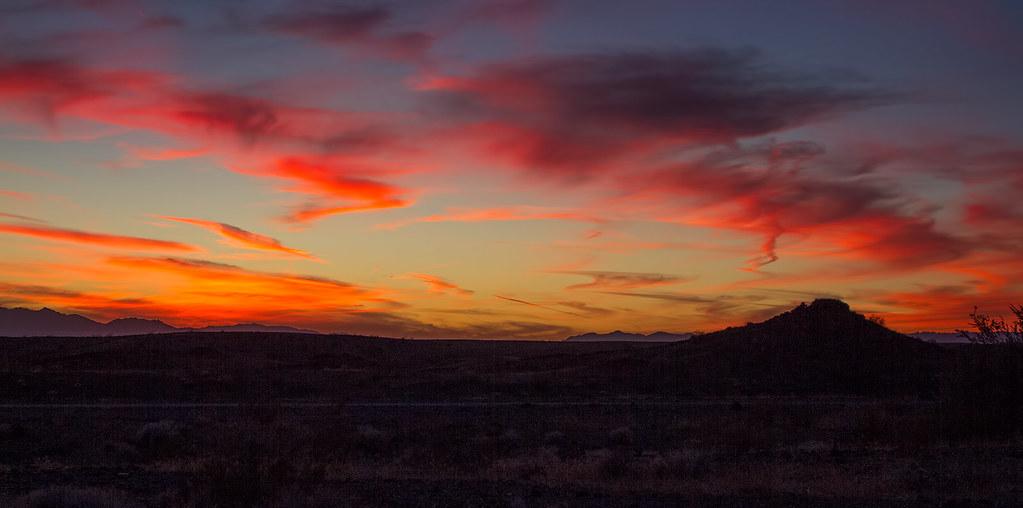 Parker-Sunset-45-7D1-111817