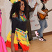 DSC_5632 Miss Southern Africa UK Beauty Pageant Contest Ethnic Cultural Fashion South African Zulu at Oasis House Croydon Dec 2017