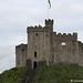 Cardiff - Main Attraction