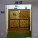 Rear doors 336/365 (3)