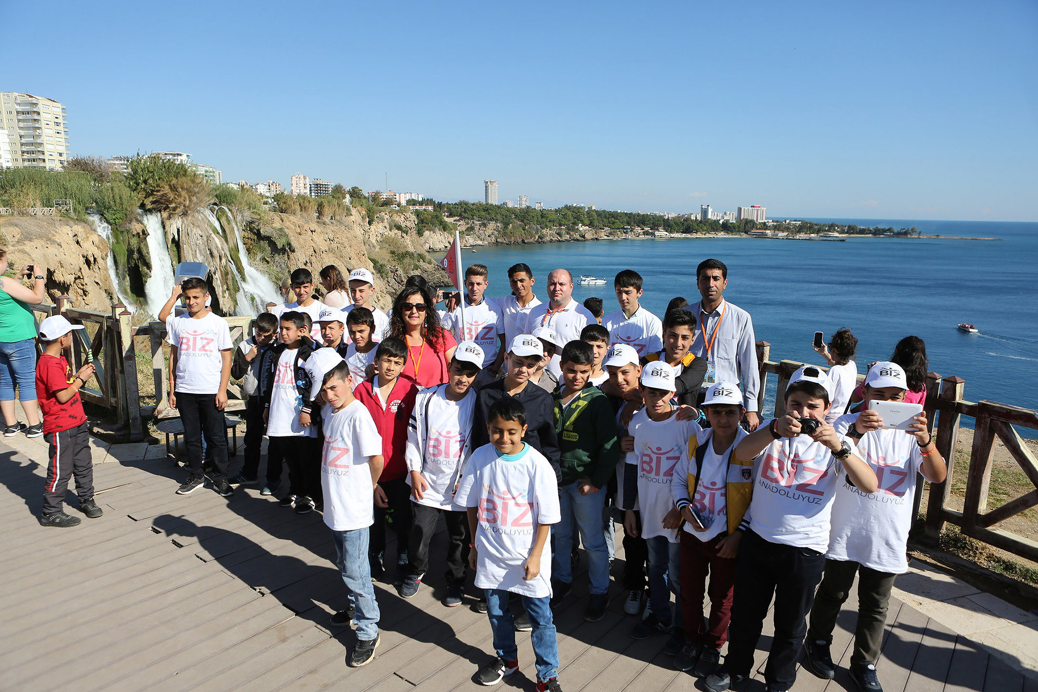 Bitlisli öğrenciler (4)