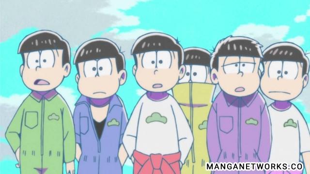 38102306222 64b727363d o TOP 20 bộ anime mùa thu 2017 đang được khán giả chú ý nhất tại Nhật Bản