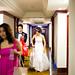Chaophya Park Hotel Ratchada Wedding