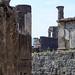 2017-Pompeii-51