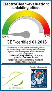 EC-Bewertung-AME-EN-18
