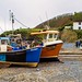 Cadgwith Cove, Cornwall by Lemmo2009