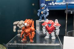 tokyocomiccon2017_B05-3