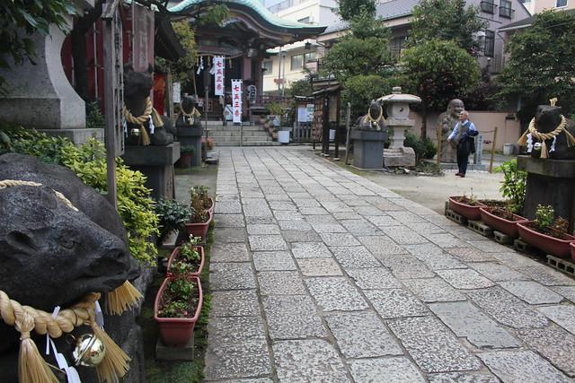 hirakawatenmangu_0023