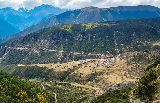 Tibet_-11
