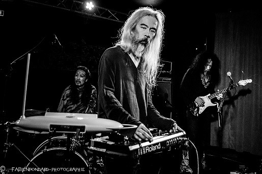 Acid Mothers Temple (6)