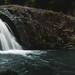 Crystal Cascades pano