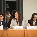 182 Lisboa 2ª reunión anual OND 2017 (70)
