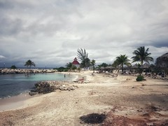 The Grand Bahia