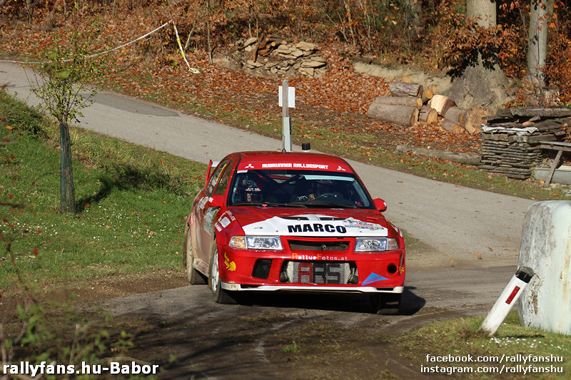 RallyFans.hu-09565